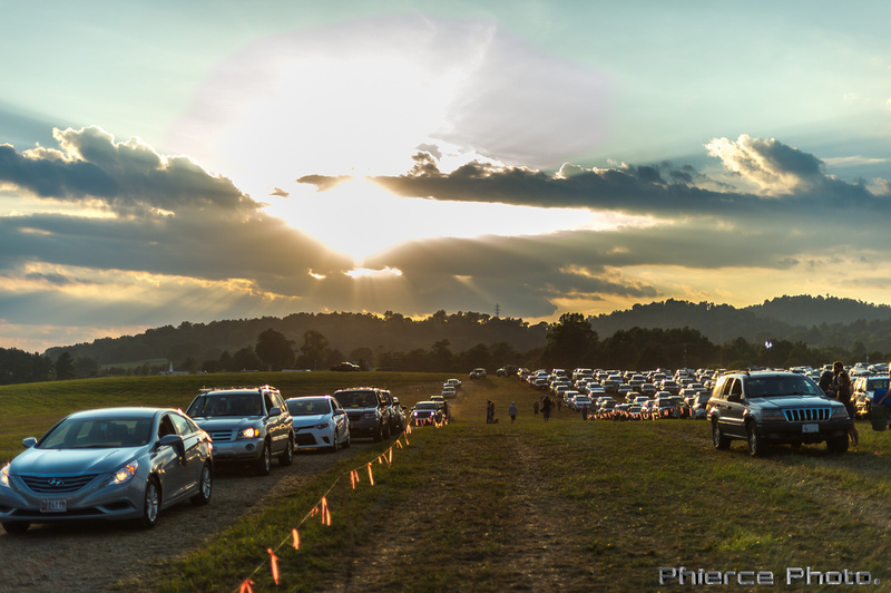 Lockn, Aug 25, 2016_Phierce Photo-_PRC1384