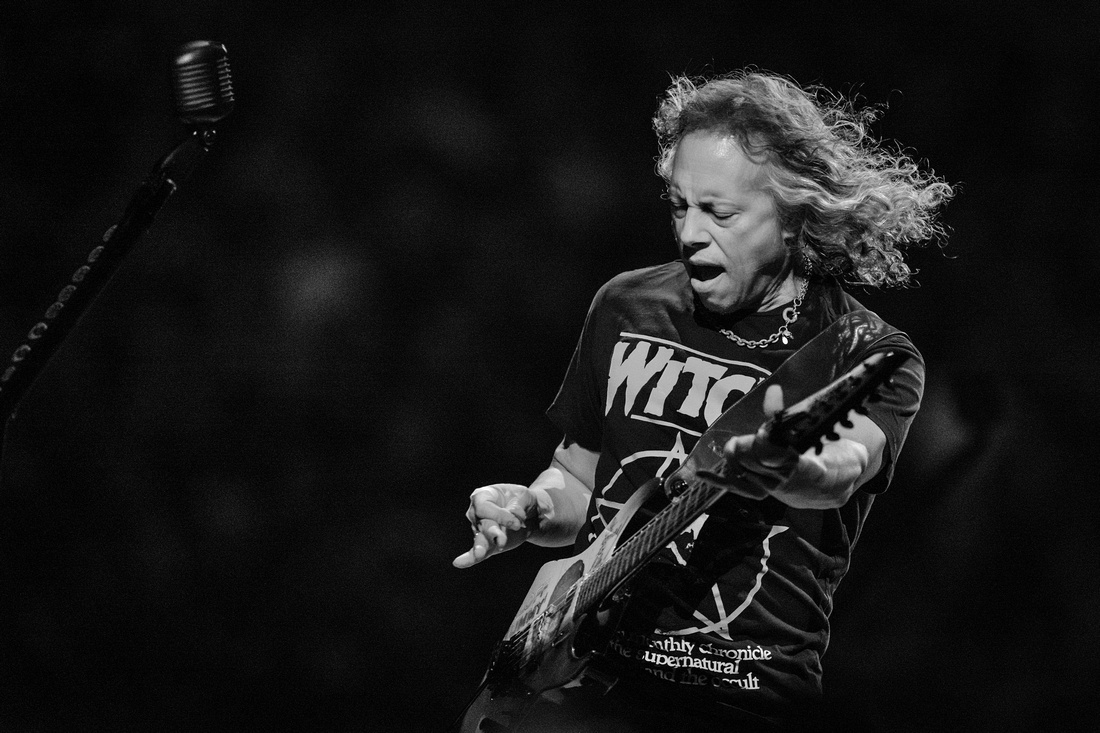 Metallica, March 11, 2019_by Keith Griner D85_5721-Edit