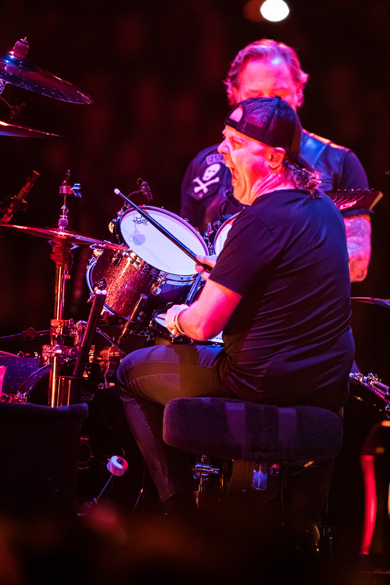 Metallica, March 11, 2019_by Keith Griner D85_5744