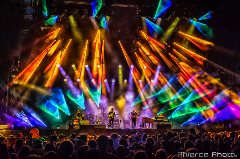 Lockn, Aug 25, 2016_Phierce Photo-_PRC1822-Edit