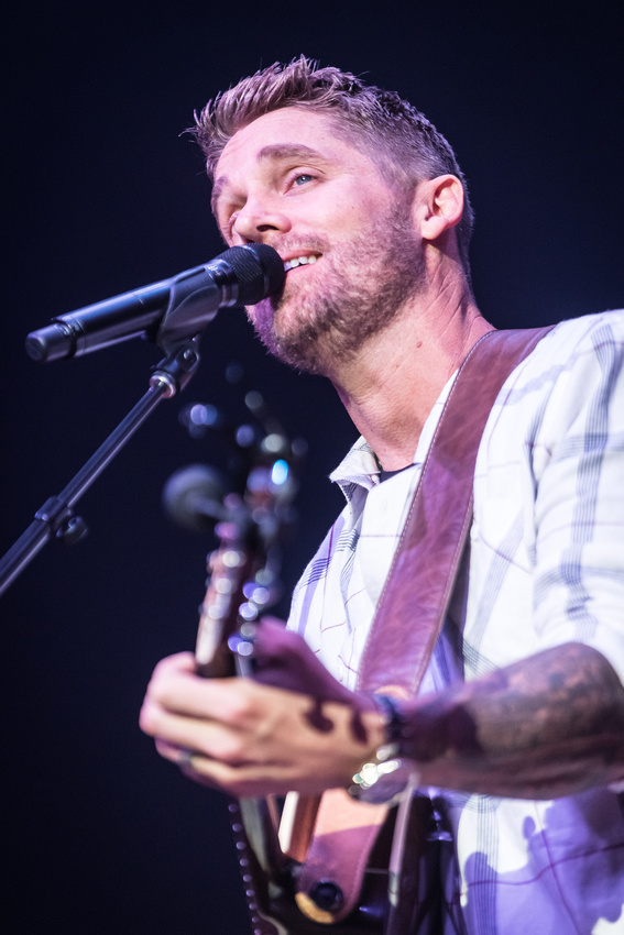 Brett Young @Darius & Friends_photo by Keith Griner 0D5_5600