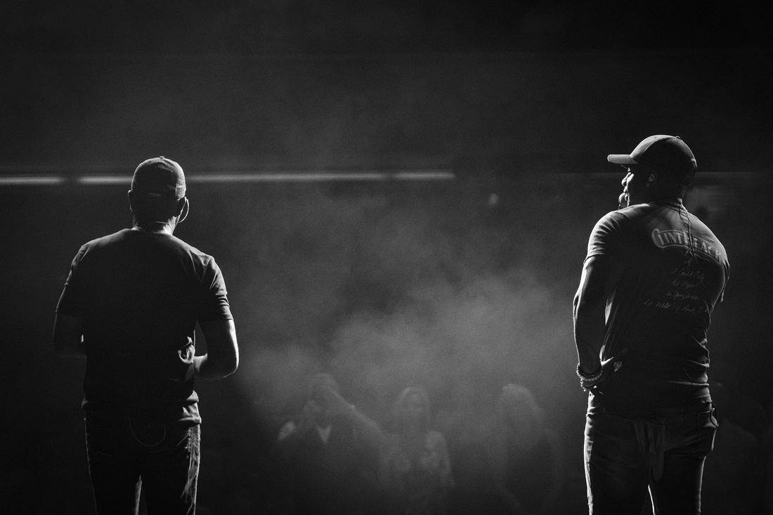 Jimmie Allen_@Darius & Friends_photo by Keith Griner 0D5_4974-Edit