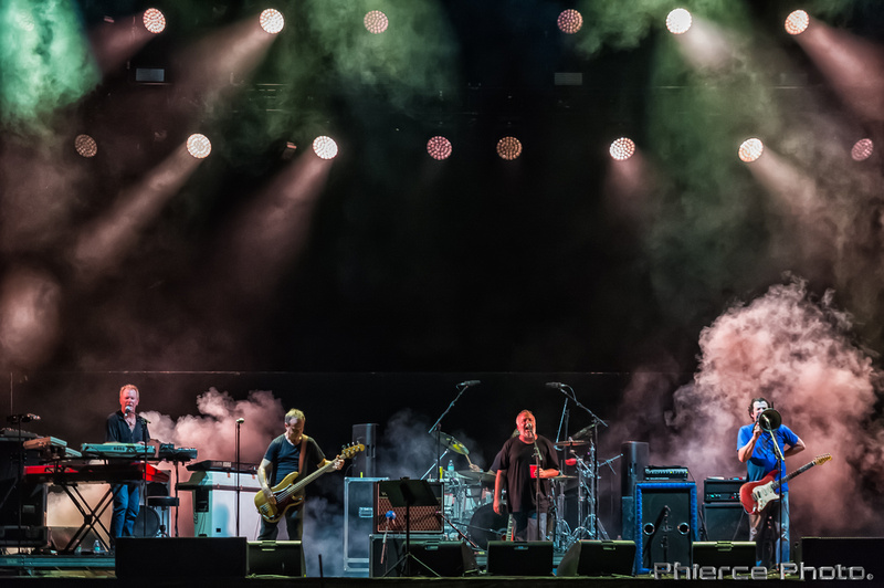 Lockn, Aug 25, 2016_Phierce Photo-_PRC1668-Edit