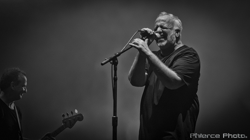 Lockn, Aug 25, 2016_Phierce Photo-_PRC1592-Edit-Edit