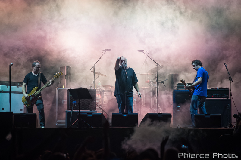 Lockn, Aug 25, 2016_Phierce Photo-_PRC1633-Edit