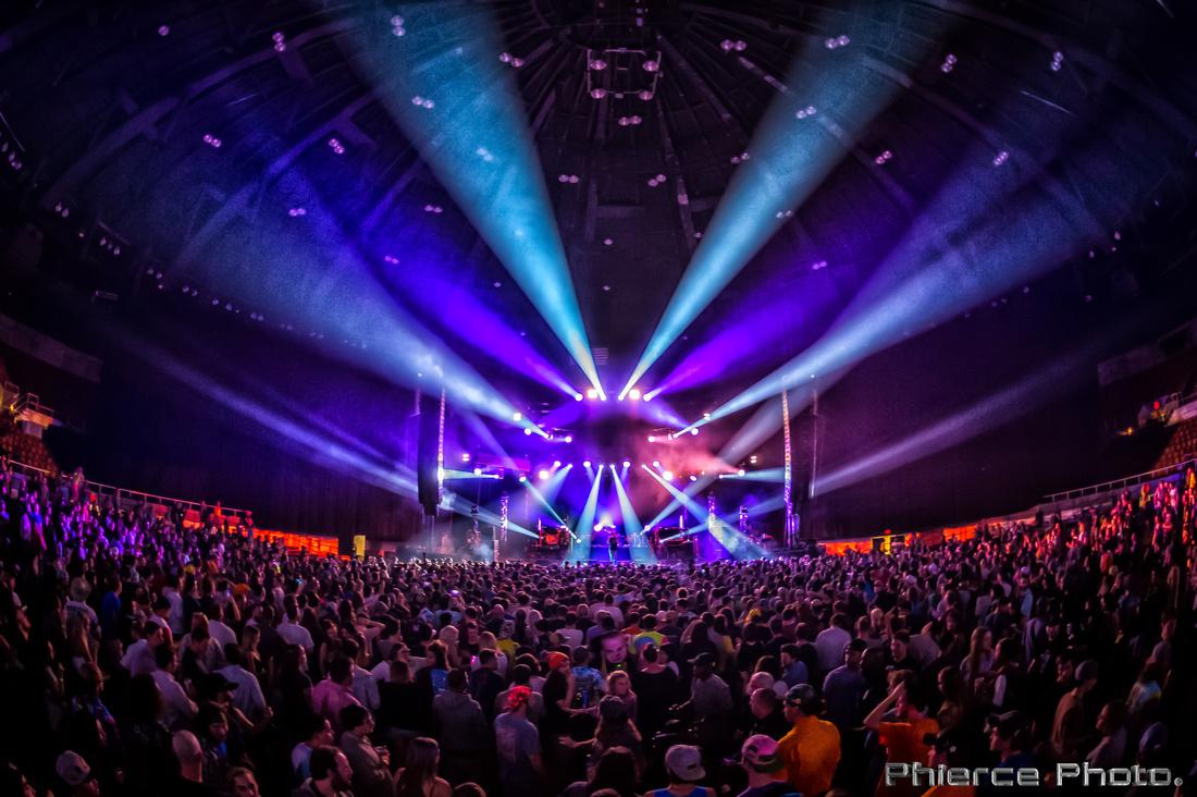 Pretty Lights, Oct. 8, 2017_Phierce Photo-_PRC7355-Edit