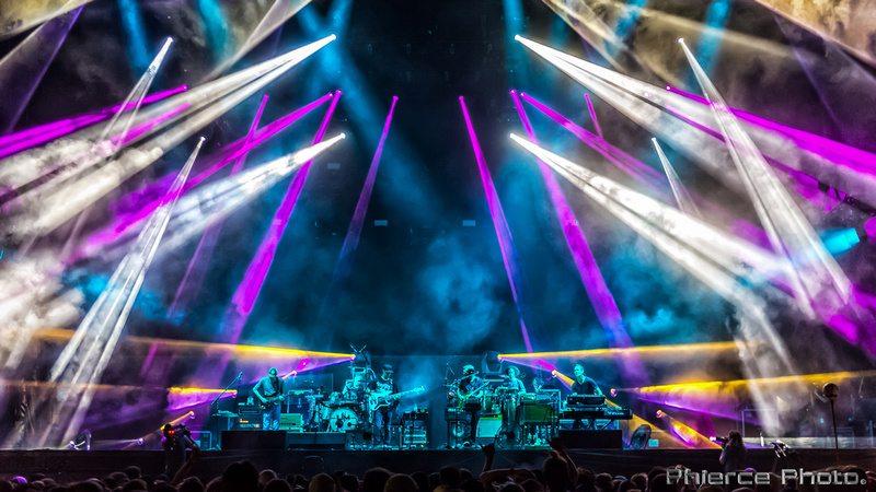 Lockn, Aug 25, 2016_Phierce Photo-_PRC1686-Edit