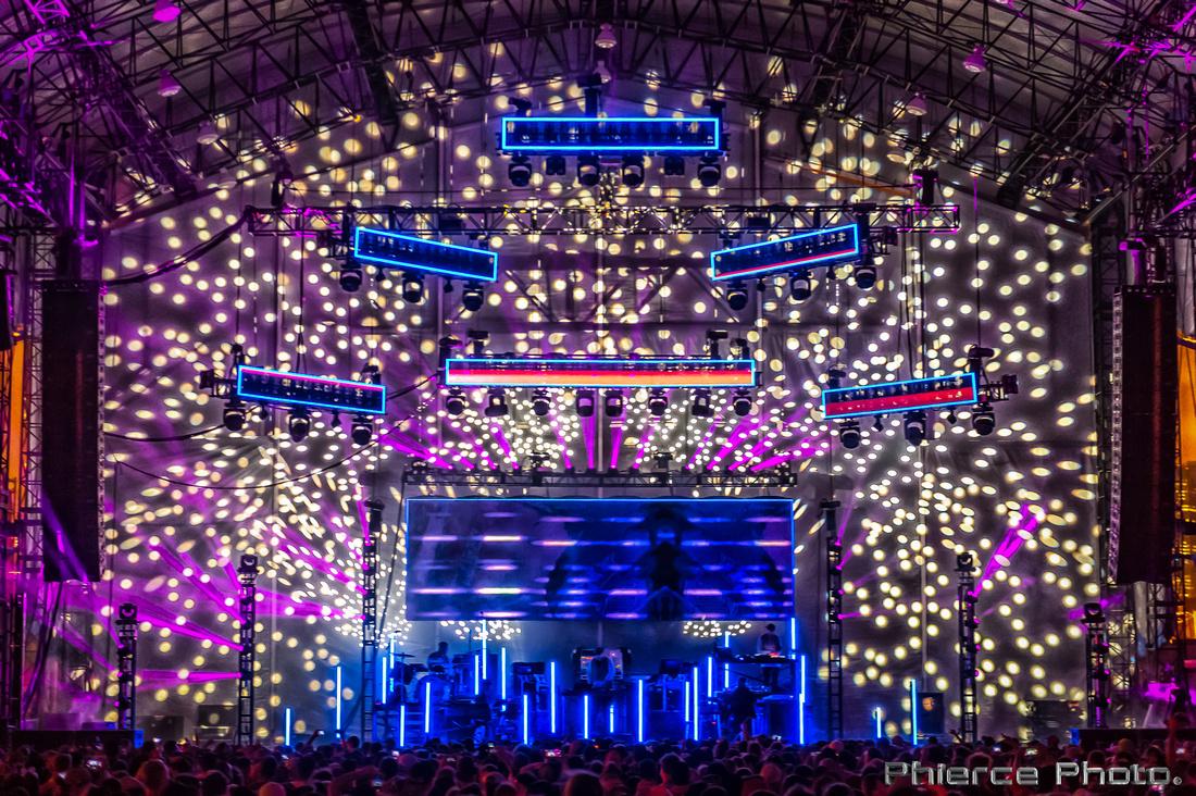 Pretty Lights, Northernly Island, Chicago, Ill., Sept 22, 2016_Phierce Photo-_PRC5701-Edit