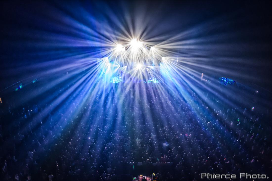 Pretty Lights, Oct. 8, 2017_Phierce Photo-_PRC7857-Edit