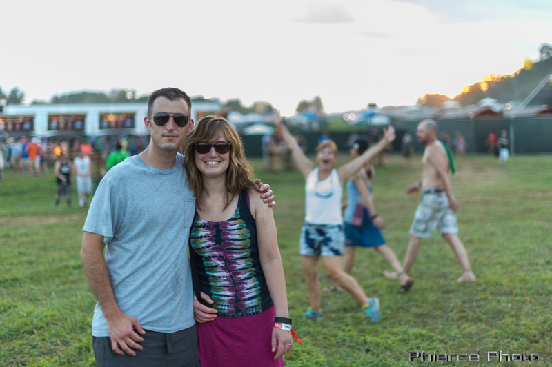 Lockn, Aug 25, 2016_Phierce Photo-_PRC1388-2