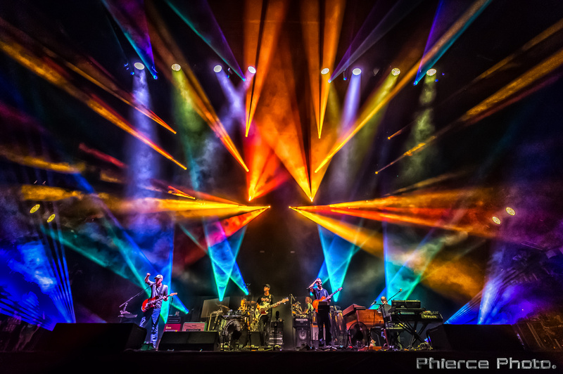 Lockn, Aug 25, 2016_Phierce Photo-_PRC1501-2-Edit