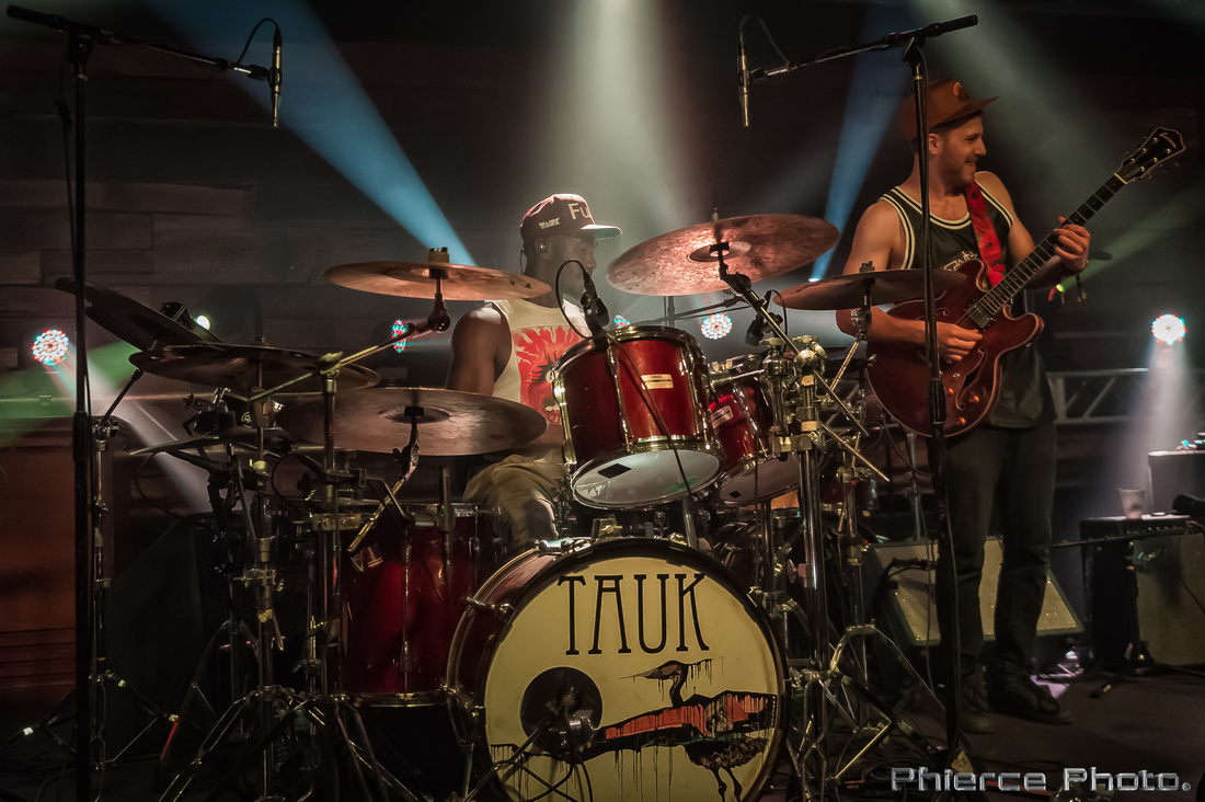 TAUKing McGee-Vulfpeck, Chicago, Ill, Sept 4,2016_Phierce Photo-_PRC6859-Edit
