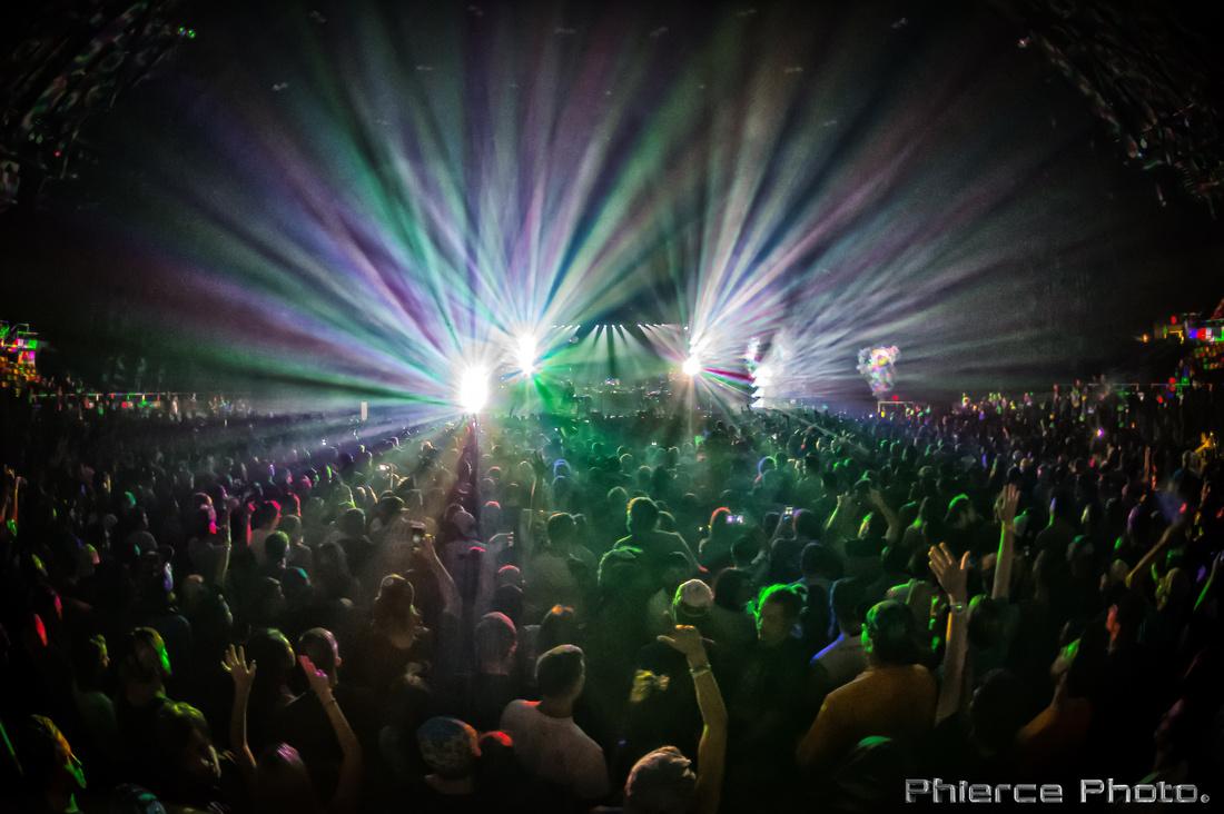 Pretty Lights, Oct. 8, 2017_Phierce Photo-_PRC7537-Edit