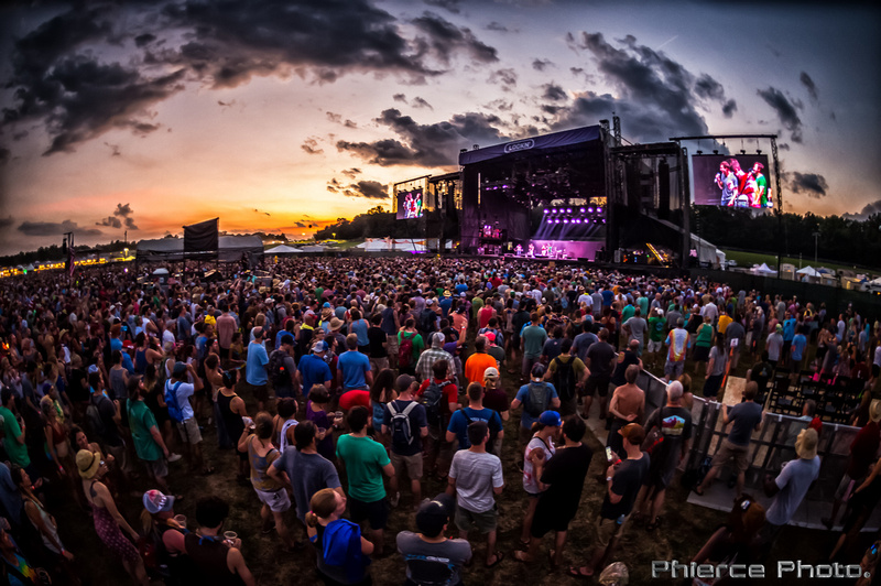 Lockn, Aug 25, 2016_Phierce Photo-_PRC1477-2-Edit