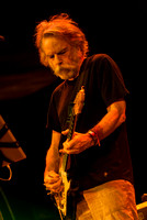 Bob Weir & Ratdog - The Murat Theater - Indianapolis, Indiana - FX Media Solutions/© Phierce Photography by Keith Griner - All Rights Reserved - 2014