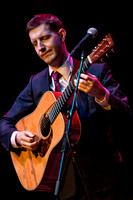 Punch Brothers- Buskirk-Chumley - Bloomington, Indiana - FX Media Solutions/©Phierce Photography by Keith Griner - All Rights Reserved - 2014