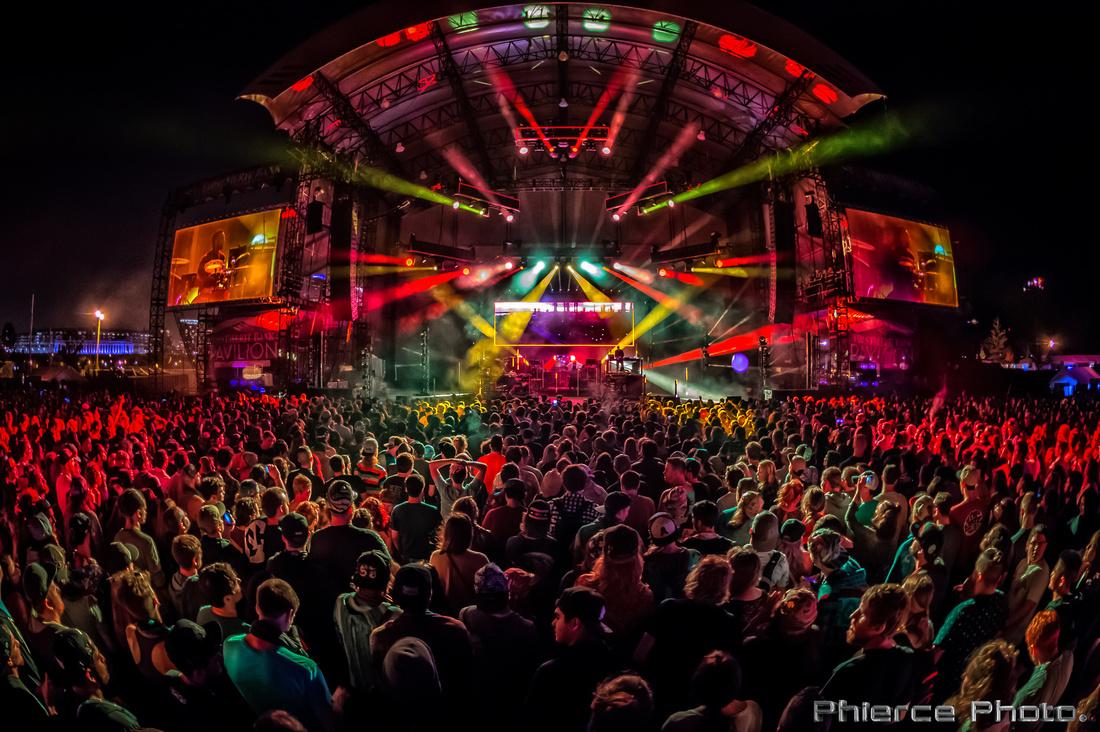 Pretty Lights, Northernly Island, Chicago, Ill., Sept 23, 2016_Phierce Photo-_PRC6173-Edit