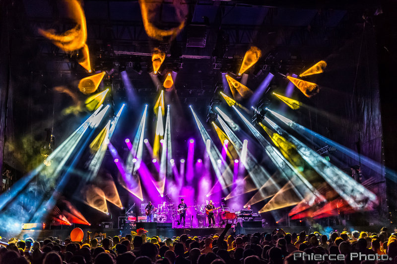 Lockn, Aug 25, 2016_Phierce Photo-_PRC1812-Edit