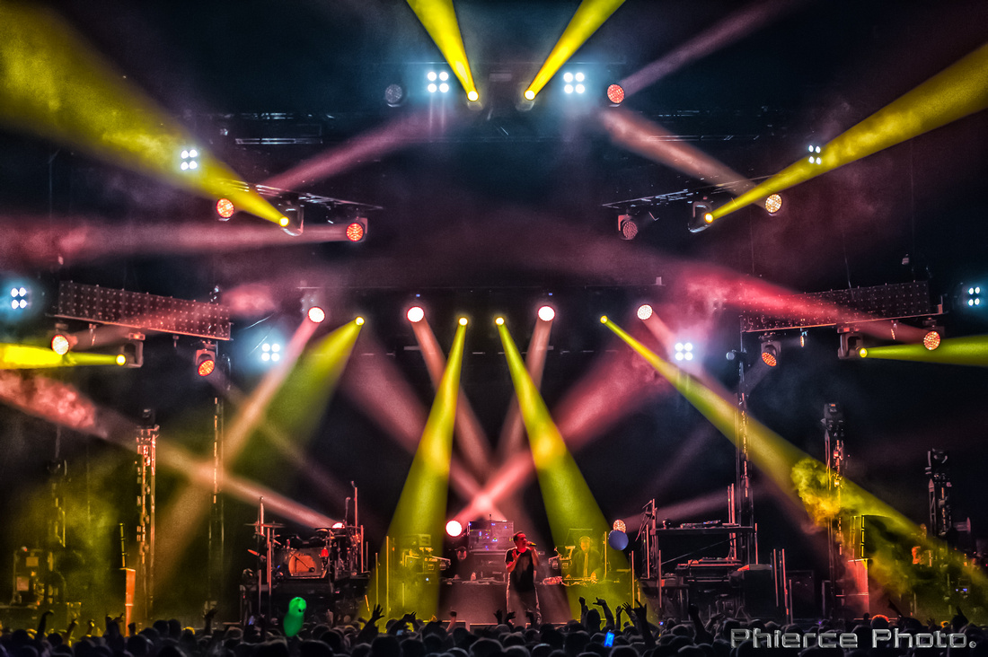 Atmosphere, Oct. 8, 2017_Phierce Photo-_PRC7398-Edit