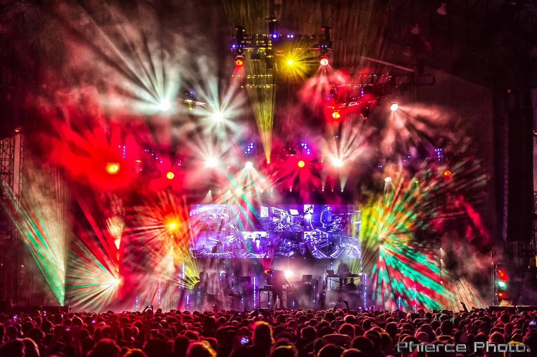 Pretty Lights, Northernly Island, Chicago, Ill., Sept 22, 2016_Phierce Photo-_PRC5626-Edit