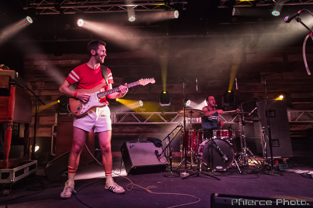 TAUKing McGee-Vulfpeck, Chicago, Ill, Sept 4,2016_Phierce Photo-_PRC6938-Edit