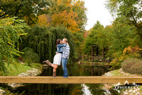Roberts Engagement Session - Columbus, Indiana - ©Phierce Photography by Keith Griner - All Rights Reserved -2013
