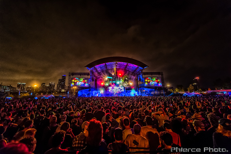 Pretty Lights, Northernly Island, Chicago, Ill., Sept 22, 2016_Phierce Photo-_PRC5616-Edit