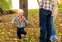 Higham Family Session – Columbus, Indiana - ©Phierce Photography by Keith Griner - All Rights Reserved -2013