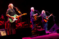 Crosby, Stills, & Nash - The Murat Theater - Indianapolis, Indiana - FX Media Solutions/© Phierce Photography by Keith Griner - All Rights Reserved - 2014