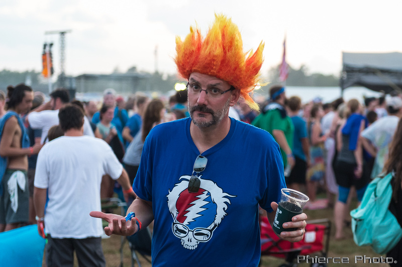 Lockn, Aug 25, 2016_Phierce Photo-_PRC1451-2