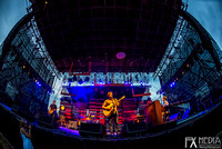 Jack Johnson - The Lawn at White River - Indianapolis, Indiana - FX Media Solutions/©Phierce Photography by Keith Griner - 2014
