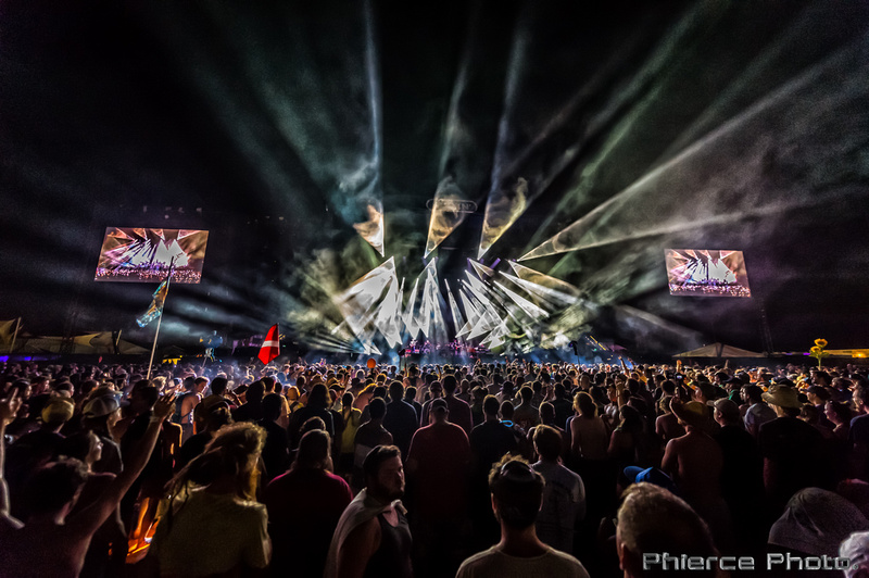 Lockn, Aug 25, 2016_Phierce Photo-_PRC1771-Edit