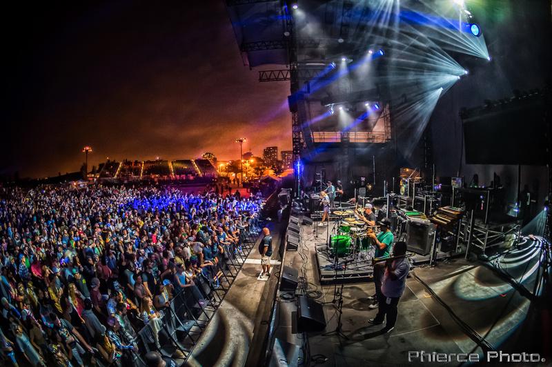 Manic Focus, Northernly Island, Chicago, Ill., Sept 22, 2016_Phierce Photo-_PRC5354-Edit
