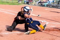 Hauser High School - Softball - The Republic Newspaper