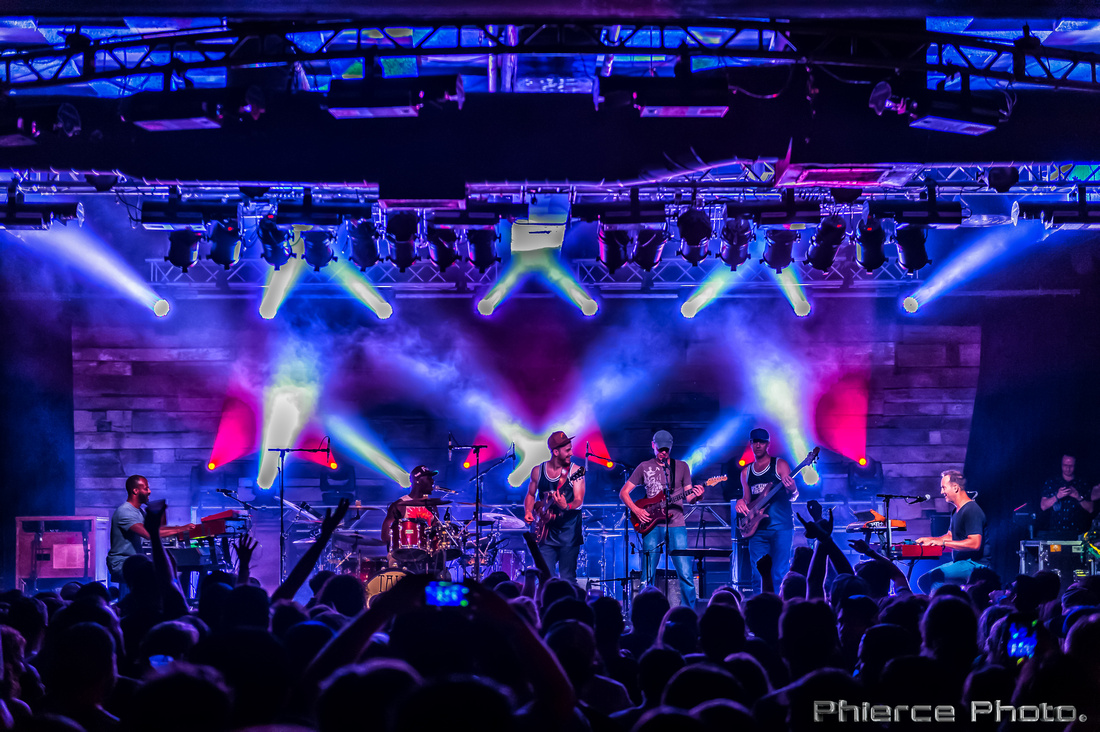 TAUKing McGee-Vulfpeck, Chicago, Ill, Sept 4,2016_Phierce Photo-_PRC6835-Edit