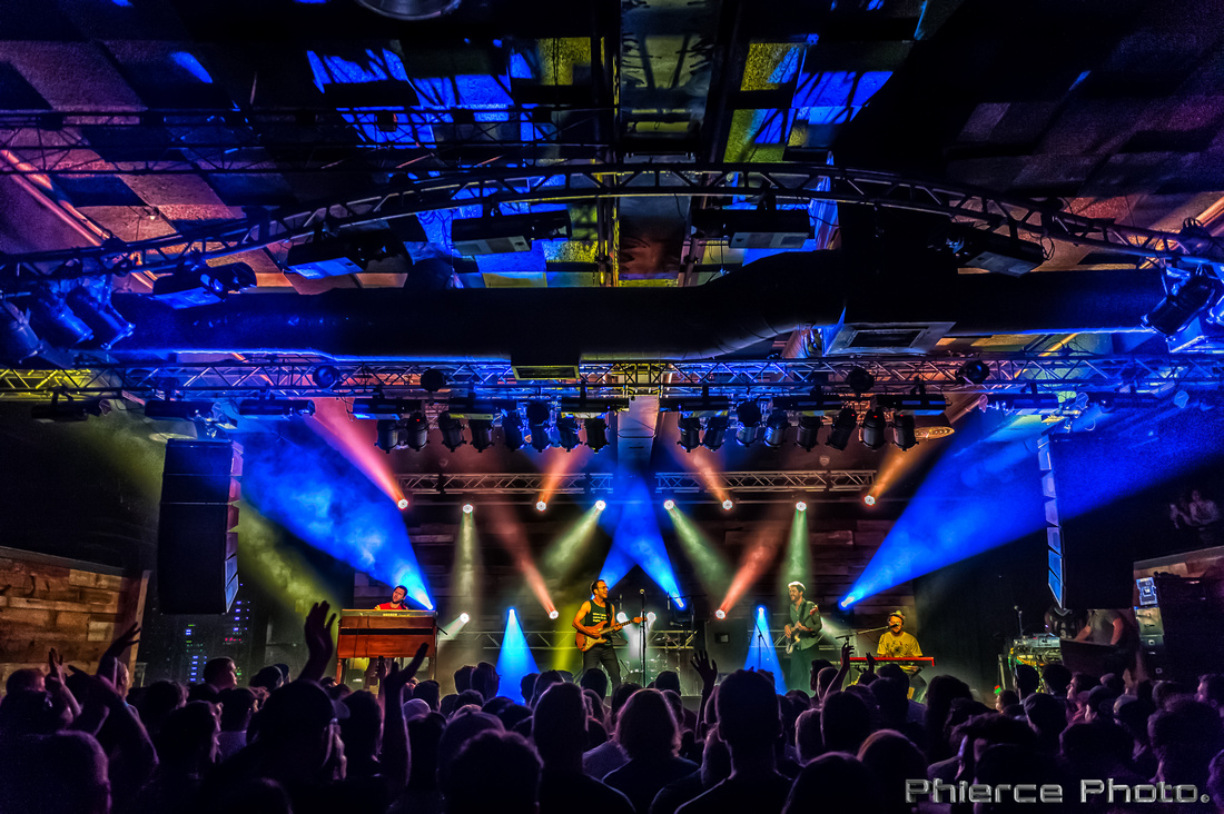 TAUKing McGee-Vulfpeck, Chicago, Ill, Sept 4,2016_Phierce Photo-_PRC6890-Edit