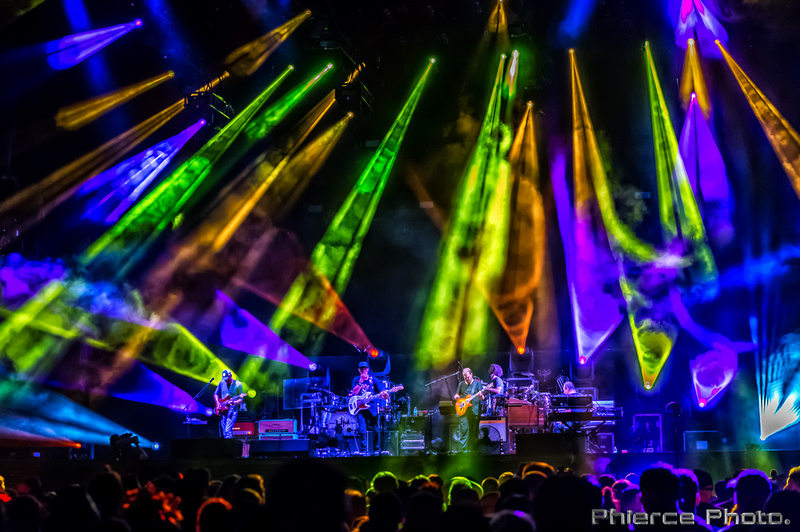 Lockn, Aug 25, 2016_Phierce Photo-_PRC1545-Edit