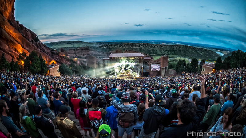 UM, Red Rocks, July 2, 2016_PhiercePhoto-_PRC3081-Edit