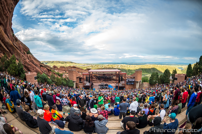 UM, Red Rocks, July 2, 2016_PhiercePhoto-_PRC2975
