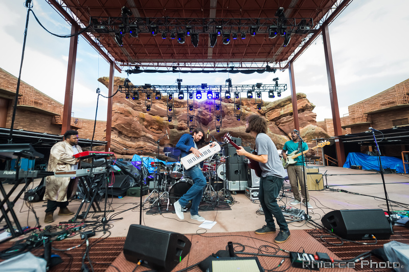 Squeeze, Red Rocks, July 3, 2016_PhiercePhoto-_PRC3896-Edit