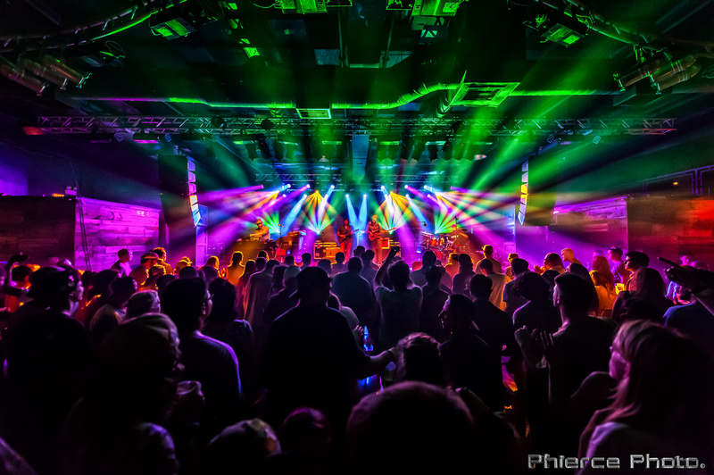 Dopapod, Concord, Chicago June25,2016_PhiercePhoto-_PRC0743-Edit