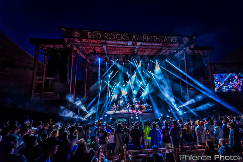 UM, Red Rocks, July 2, 2016_PhiercePhoto-_PRC3223-Edit