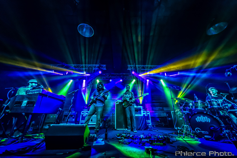 Dopapod, Concord, Chicago June25,2016_PhiercePhoto-_PRC0801-Edit