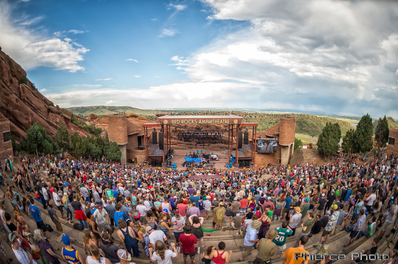 Squeeze, Red Rocks, July 3, 2016_PhiercePhoto-_PRC3793-Edit