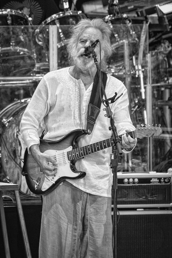 Dead & Company_Klipsch Music Center_ Indianapolis, Indiana_June 17, 2016_PhiercePhoto-_PRC3672-Edit-Edit