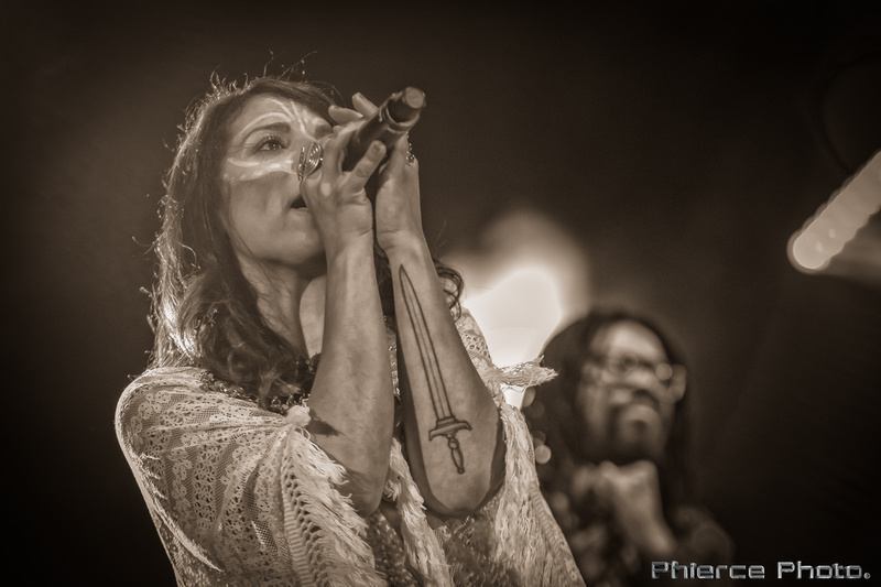 ThieveryCorporation_2016_PhiercePhoto-_PRC4660-Edit