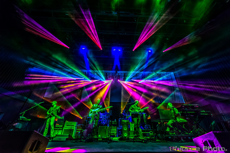 UM, Nashville, Tenn, Aug 20, 2016_Phierce Photo-_PRC1108-Edit