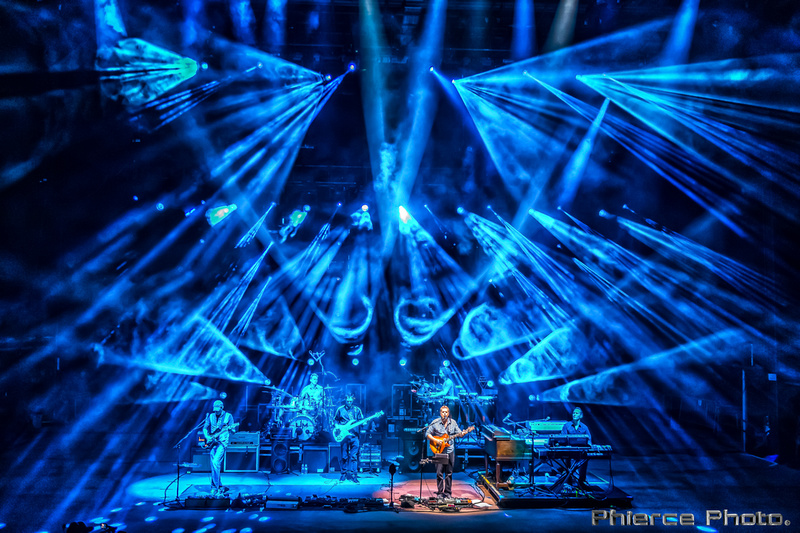 UM, Red Rocks, July 2, 2016_PhiercePhoto-_PRC3312-Edit