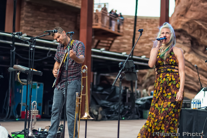 UM, Red Rocks, July 2, 2016_PhiercePhoto-_PRC2945-Edit