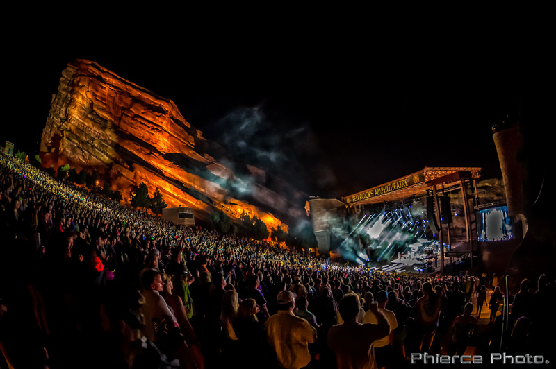 UM, Red Rocks, July 2, 2016_PhiercePhoto-_PRC3520-Edit